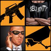 Security Q & A