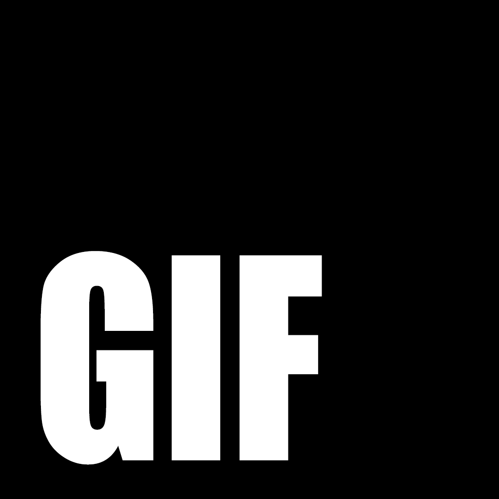 GIF Finder by Matt Cheetham icon