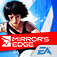 Mirror's Edge™ (AppStore Link)