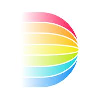 写真を簡単整理できる日記アプリDAYS7 - 思い出や1日の出来事をカレンダー形式でまるごと自動記録