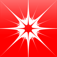 Wickr - Self-Destructing, Secure, Private, Anonymous Messages & Media